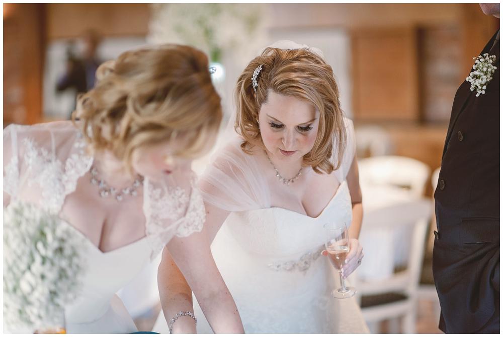 winter-wedding-photography